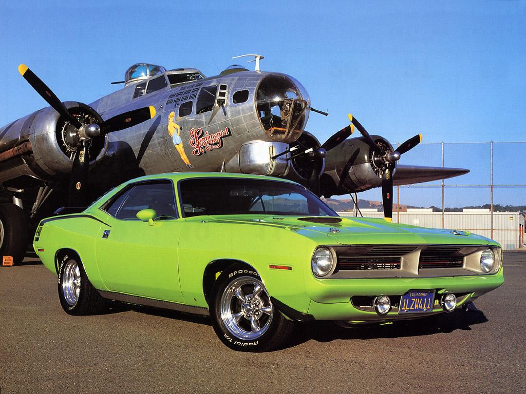 fotos los mejores coches: