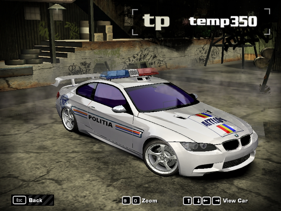 Download bmw m6 nfs most wanted - www yvldspyjxdnt ml