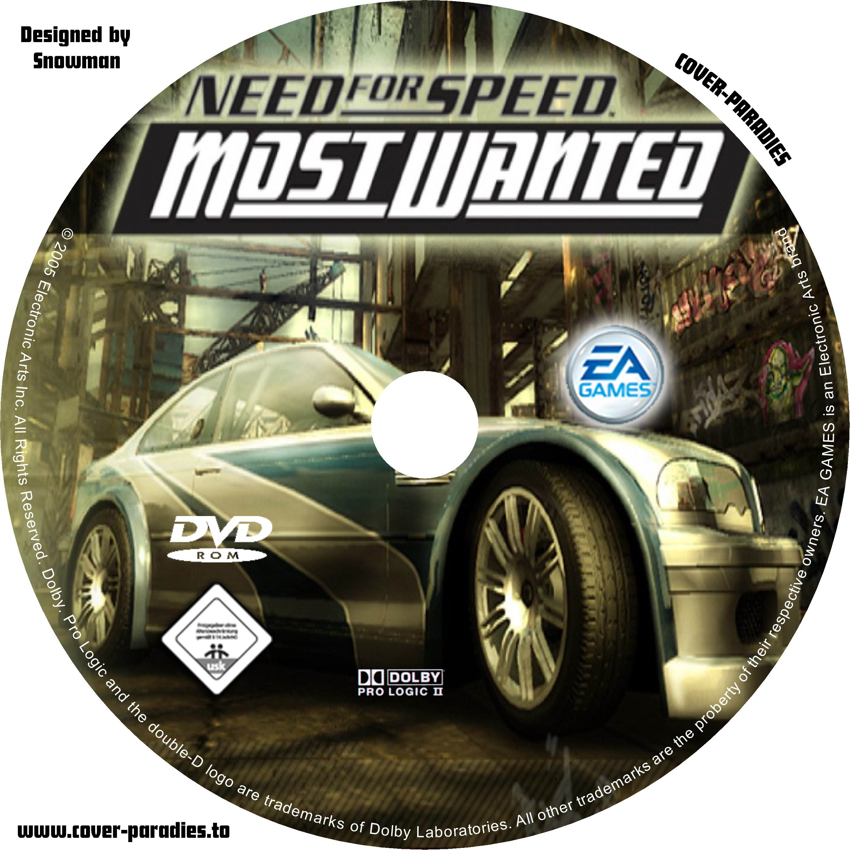 2012 need for speed most wanted wallpaper