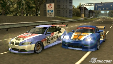 need for speed pro street booster pack pc download